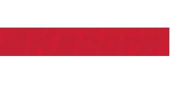 4Kscore Logo