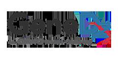 GeneDX Logo