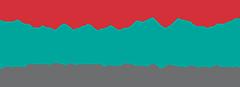 Laboratorio Buena Salud Logo