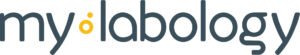 logotipo de my·labology